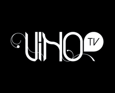 Vino TV